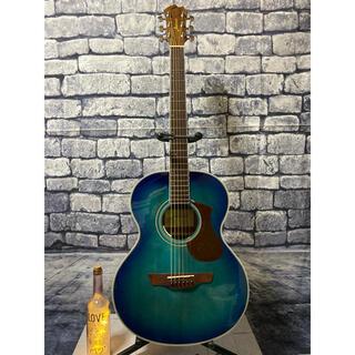 ジェームス(James)のJames J-300A/EBU ジェームスアコースティックギター(アコースティックギター)