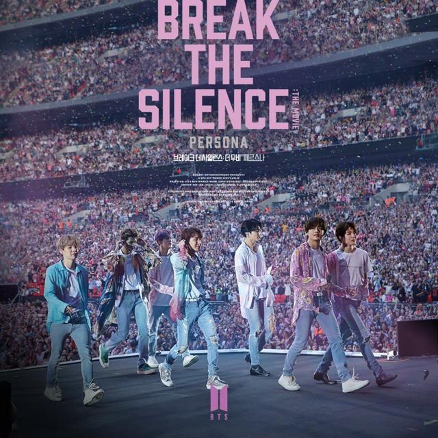 防弾少年団(BTS)(ボウダンショウネンダン)のLET'S BTS BTSの素晴らしい成り上がり方💓💞トーク&ミュージック エンタメ/ホビーのDVD/ブルーレイ(その他)の商品写真