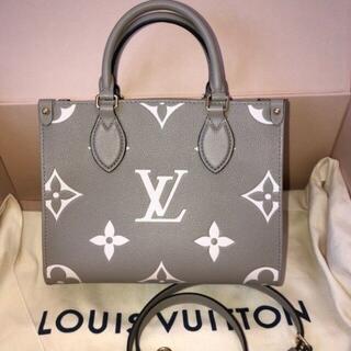 LOUIS VUITTON - 期間限定値下げ!☆ ルイヴィトン ショルダーバッグ