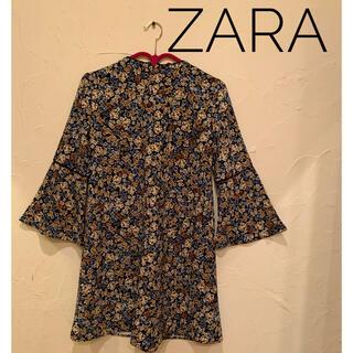 ザラ(ZARA)のZARA BASIC(その他)