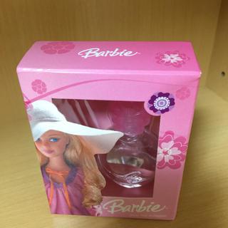 バービー(Barbie)のバービー オードトワレ 香水 6ml (香水(女性用))