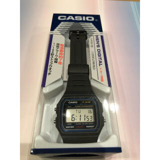 CASIO - CASIO チープカシオ G-SHOCK baby-G 腕時計