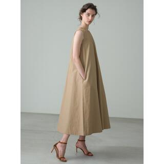 Ron Herman - Ron Herman A-line Dress ワンピース21SS 今期新作新品