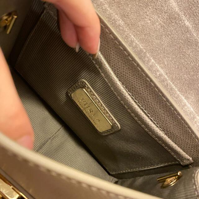 Furla(フルラ)のフルラ メトロポリス レディースのバッグ(ショルダーバッグ)の商品写真