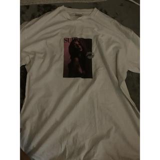 Supreme - supremeTシャツ