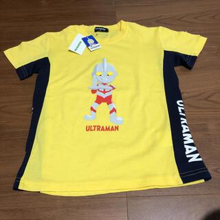kladskap - 未使用 クレードスコープ ウルトラマン Tシャツ