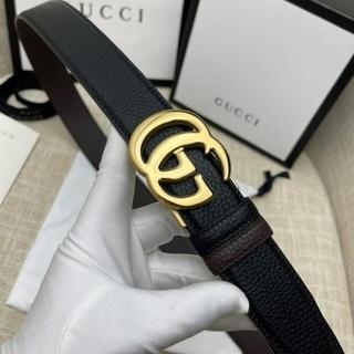 Gucci - 大人気  ベルト Gucci