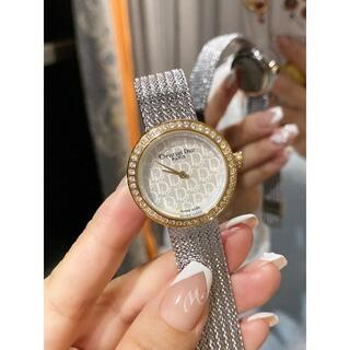 Christian Dior - Christian Dior クリスチャンディオール 腕時計