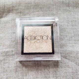 ADDICTION - ADDICTION ザ アイシャドウ 027