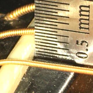ヤマハ(ヤマハ)のFG110 確認用(アコースティックギター)
