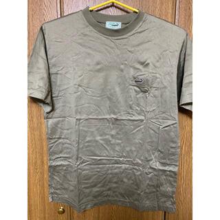 LACOSTE - 【ラコステ】Tシャツ