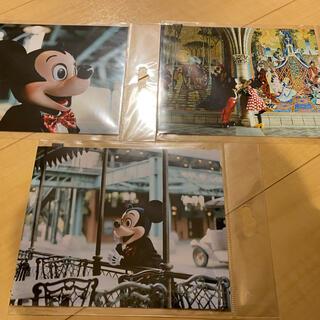 ディズニー(Disney)のディズニー イマジニングザマジック フォト(写真)
