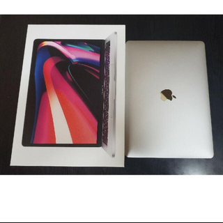 Apple - macbook pro M1 16gb/512gb