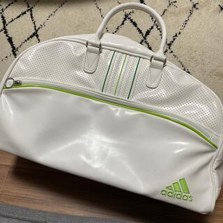 アディダス(adidas)のアディダスゴルフ ボストン(バッグ)