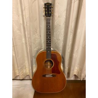ギブソン(Gibson)のギブソン J-50 ビンテージ(アコースティックギター)