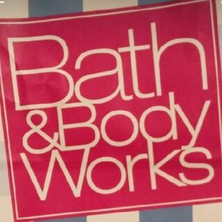バスアンドボディーワークス(Bath & Body Works)のAre様専用(アロマオイル)