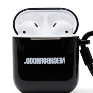 ネイバーフッド(NEIGHBORHOOD)のNEIGHBORHOOD 20SS CASETiFY AirPods case(その他)