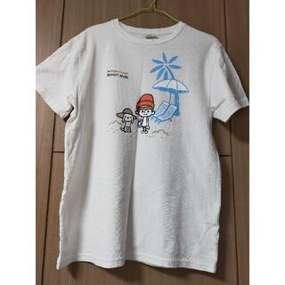 LAUNDRY - Laundry(ランドリー) メンズ Tシャツ Mサイズ