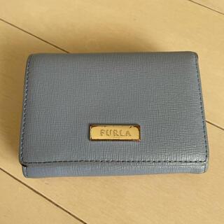 Furla - 正規品 フルラ 折り財布 ミニ財布