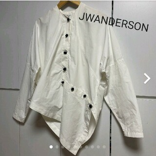 J.W.ANDERSON