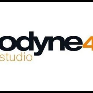 Melodyne 4 Studio(ソフトウェアプラグイン)