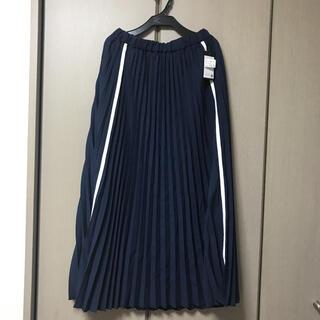スコットクラブ(SCOT CLUB)のスコットクラブ プリーツロングスカート(ロングスカート)