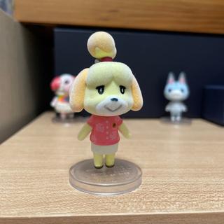 ニンテンドースイッチ(Nintendo Switch)のともだちドール 開封済み(人形)