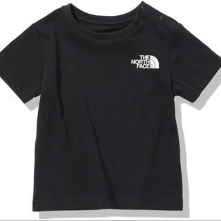 THE NORTH FACE - 新品 ノースフェイス Tシャツ