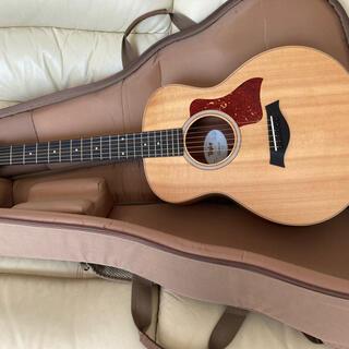 Taylor GS Mini  Maple LTD(アコースティックギター)
