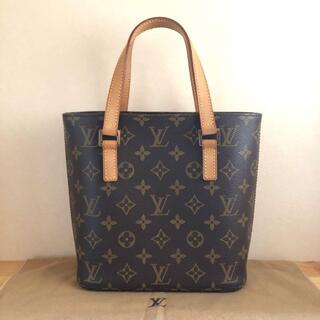 LOUIS VUITTON - LOUIS VUITTON バッグ