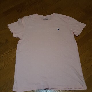 アメリカンイーグル(American Eagle)のアメリカンイーグルTシャツ XL(Tシャツ/カットソー(半袖/袖なし))