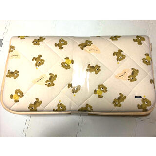 futafuta - バースデイ完売品。フタフタくま。ごろ寝布団。新品未使用