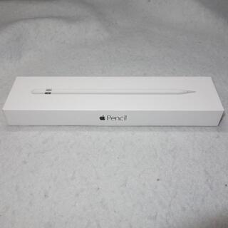 アップル(Apple)のApple Pencil◆MK0C2J/A◆第1世代(タブレット)