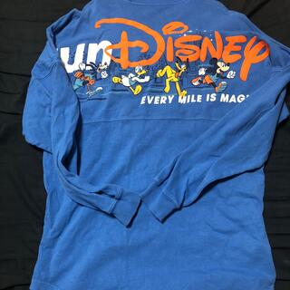 ディズニー(Disney)の海外 ディズニー Disney スピリットジャージ spirit jersey(トレーナー/スウェット)