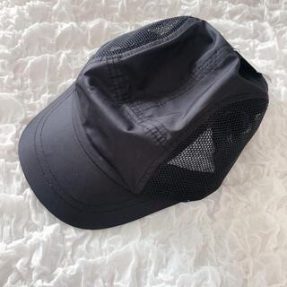 ZARA - zara ザラ キャップ 帽子 nagonstans GU H&M