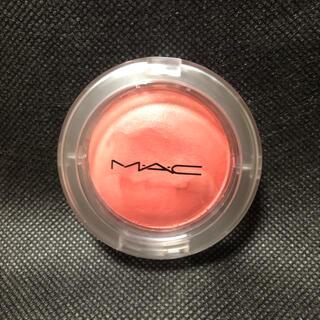 MAC - M•A•C グロープレイブラッシュ