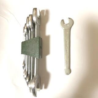 ネジまわし(工具)