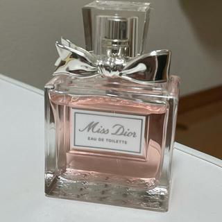 Dior - ミスディオール♡オードゥトワレ