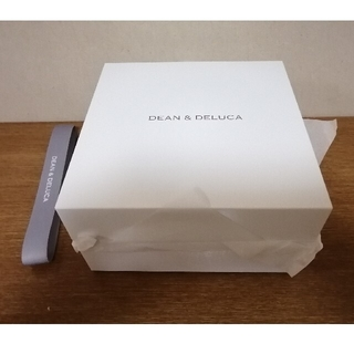 DEAN & DELUCA - ディーンアンドデルーカ DEAN&DELUCA 重箱 2段重