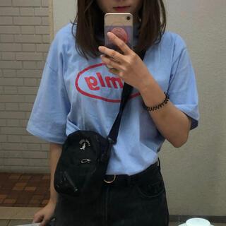 GOGOSING - mmlg Tシャツ