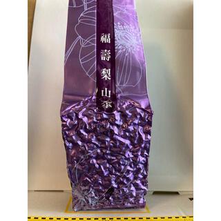 台湾高山福壽梨山烏龍茶(茶)