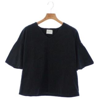 ユナイテッドアローズ(UNITED ARROWS)のUNITED ARROWS Tシャツ・カットソー レディース(カットソー(半袖/袖なし))