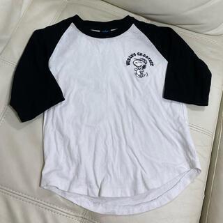 ステューシー(STUSSY)のSTUSSY kids110(Tシャツ/カットソー)