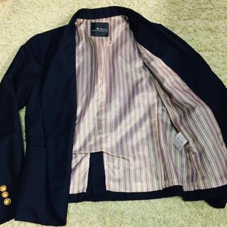 アーカイブ(Archive)のarchives★スーツジャケット (テーラードジャケット)