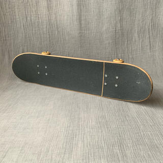 インディペンデント(INDEPENDENT)の美品 miniLOGO Independent スケートボード(スケートボード)