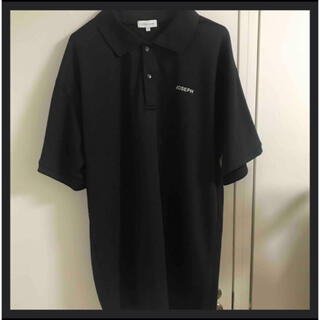 JOSEPH - JOSEPH SPORT × DRESSEDUNDRESSED ポロシャツ
