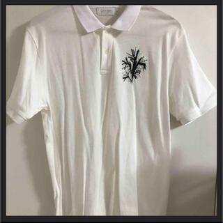 カルバンクライン(Calvin Klein)の【テレワークに最適】 Calvin Clein カルバン クライン  ポロシャツ(ポロシャツ)