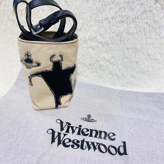 Vivienne Westwood - Vivienne westwood レディースミニバッグ