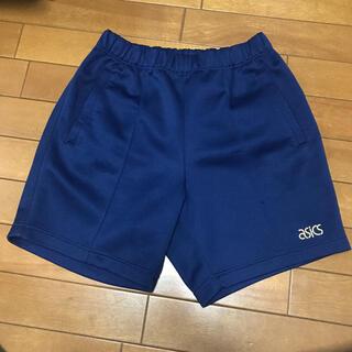 asics - 体操着のズボン