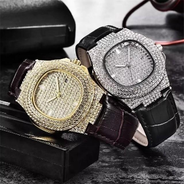腕時計 メンズの時計(腕時計(アナログ))の商品写真